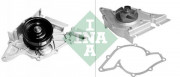 Водяной насос (помпа) INA 538 0351 10