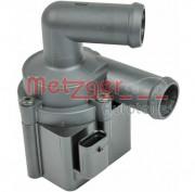 Водяной насос (помпа) METZGER 2221054