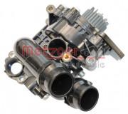 Водяной насос (помпа) METZGER 4007005