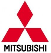 Оригинальная жидкость для АКПП Mitsubishi DiaQueen ATF-J2 Japan MZ320030