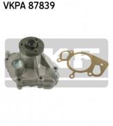 Водяной насос (помпа) SKF VKPA 87839