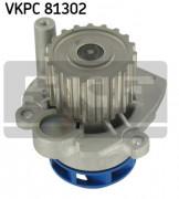 Водяной насос (помпа) SKF VKPC 81302