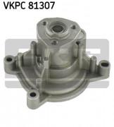 Водяной насос (помпа) SKF VKPC 81307