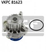 Водяной насос (помпа) SKF VKPC 81623