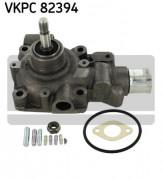 Водяной насос (помпа) SKF VKPC 82394