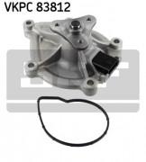 Водяной насос (помпа) SKF VKPC 83812