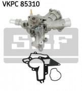 Водяной насос (помпа) SKF VKPC 85310