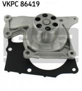 Водяной насос (помпа) SKF VKPC 86419