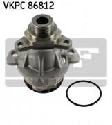 Водяной насос (помпа) SKF VKPC 86812