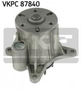 Водяной насос (помпа) SKF VKPC 87840