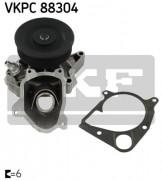 Водяной насос (помпа) SKF VKPC 88304