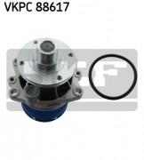 Водяной насос (помпа) SKF VKPC 88617