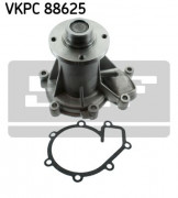 Водяной насос (помпа) SKF VKPC 88625
