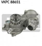 Водяний насос (помпа) SKF VKPC 88651