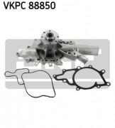 Водяний насос (помпа) SKF VKPC 88850