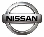 Оригинальная жидкость для гидравлической подвески Nissan KLG0100501EU