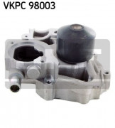 Водяной насос (помпа) SKF VKPC 98003