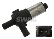 Водяной насос (помпа) SWAG 30936770