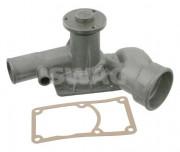 Водяной насос (помпа) SWAG 40150001