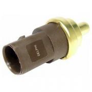Датчик температуры охлаждающей жидкости DELPHI TS10283