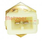 Датчик температури охолоджуючої рідини METZGER 0905037