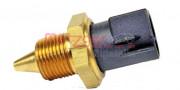 Датчик температуры охлаждающей жидкости METZGER 0905165
