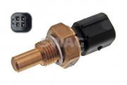 Датчик температуры охлаждающей жидкости SWAG 10937457