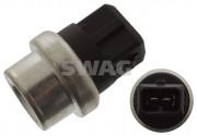 Датчик температуры охлаждающей жидкости SWAG 30918666