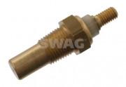 Датчик температуры охлаждающей жидкости SWAG 50230004