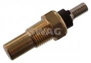 Датчик температуры охлаждающей жидкости SWAG 99901805