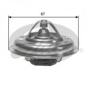 Термостат GATES TH09985G1