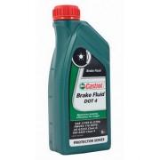 Тормозная жидкость Castrol Brake Fluid DOT 4