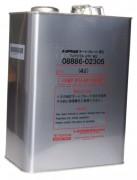 Оригинальная жидкость для АКПП Toyota Auto Fluid ATF WS 08886-02305 (08886-80807, 08886-02303) Japan