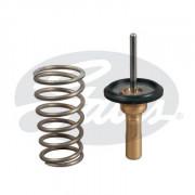 Термостат GATES TH50082G1