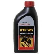 Оригинальная трансмиссионная жидкость Toyota ATF WS 00289-ATFWS