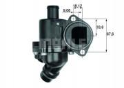Термостат MAHLE TM3100