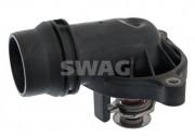 Термостат SWAG 20932649