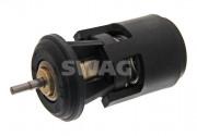Термостат SWAG 32917922