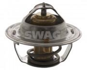 Термостат SWAG 50918971