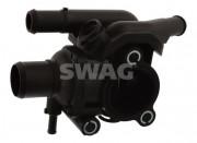 Термостат SWAG 50945220