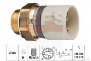 Датчик включения вентилятора EPS 1.850.648