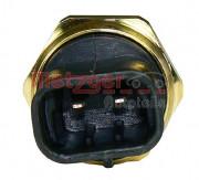 Датчик включения вентилятора METZGER 0915030