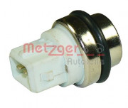 Датчик включения вентилятора METZGER 0915045