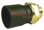 Датчик включения вентилятора METZGER 0915197