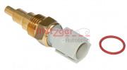 Датчик включения вентилятора METZGER 0915208