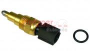 Датчик включения вентилятора METZGER 0915209