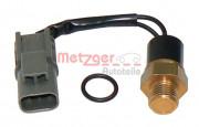 Датчик включения вентилятора METZGER 0915219
