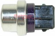 Датчик включения вентилятора METZGER 0915266