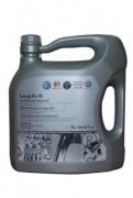 Оригинальное моторное масло VW AUDI Longlife III 5w30 G052195M4 (G052195M2)