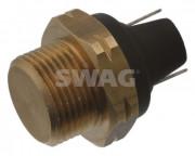 Датчик включения вентилятора SWAG 99906031